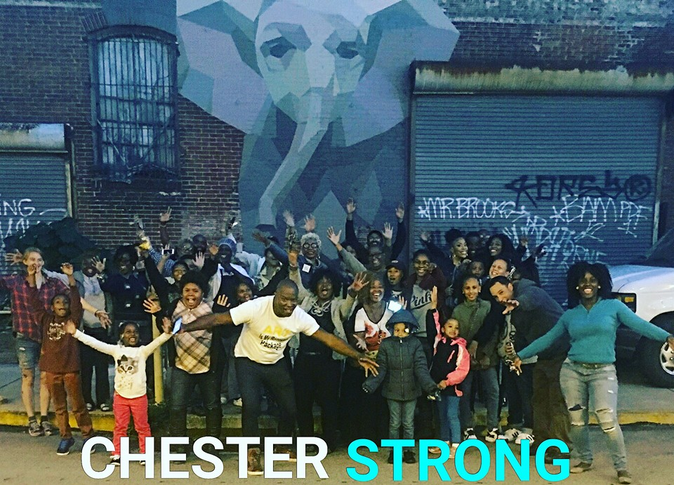 chester-strong